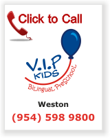 Click to Call Vip Kids at Weston