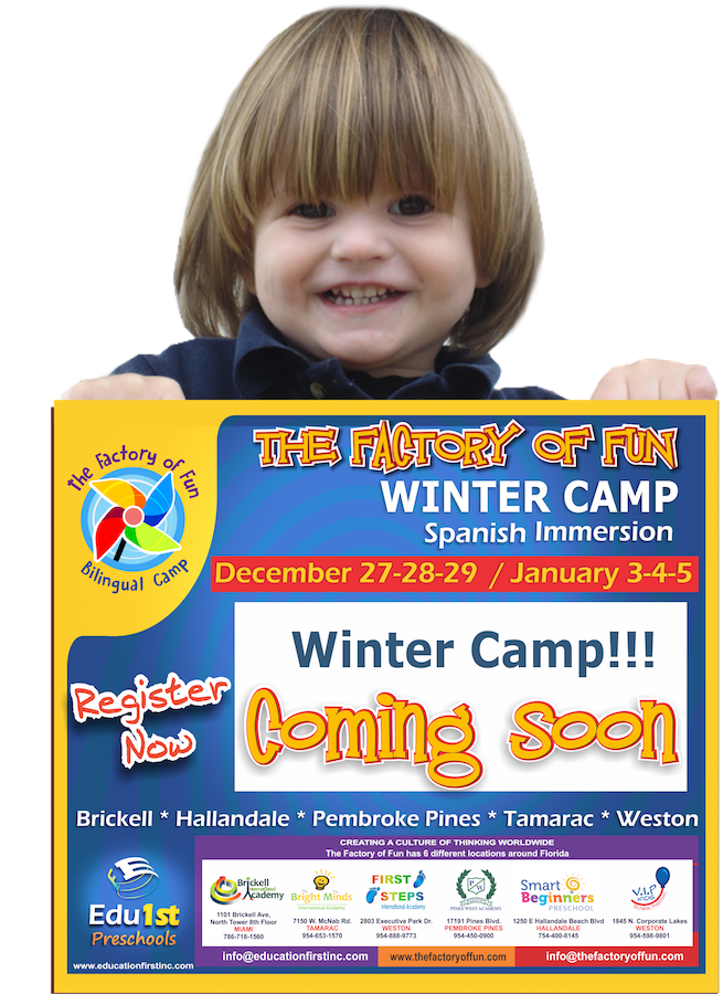post winter camp 2017 web