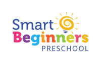 smart begineers logo